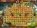 1. Las Islas Encantadas juego captura de pantalla