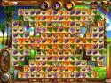 2. Las Islas Encantadas juego captura de pantalla