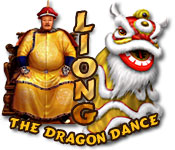 Liong: The Dragon Dance