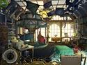 1. Lost in Time: The Clockwork Tower juego captura de pantalla