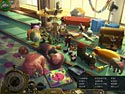 2. Lost in Time: The Clockwork Tower juego captura de pantalla