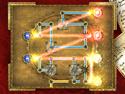 1. Magic Academy II juego captura de pantalla