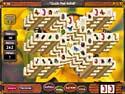2. Mahjong Towers Eternity juego captura de pantalla