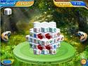 2. Mahjongg Dimensions Deluxe juego captura de pantalla