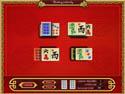 1. Mahjong World juego captura de pantalla