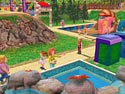1. Marine Park Empire juego captura de pantalla