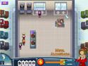 1. Megastore Madness juego captura de pantalla