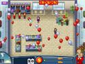 2. Megastore Madness juego captura de pantalla