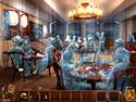 1. Midnight Mysteries 3: Demonio en el Mississippi juego captura de pantalla