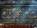 2. Midnight Mysteries 3: Demonio en el Mississippi juego captura de pantalla