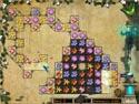 1. Monarch - The Butterfly King juego captura de pantalla
