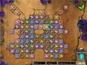 2. Monarch - The Butterfly King juego captura de pantalla