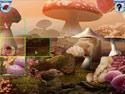 2. Mushroom Age juego captura de pantalla