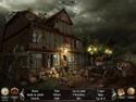 1. Mystery Legends: Sleepy Hollow juego captura de pantalla