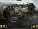 2. Mystery Legends: Sleepy Hollow juego captura de pantalla