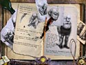2. Mystery Trackers: The Void juego captura de pantalla