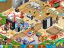 1. Nanny Mania 2 juego captura de pantalla