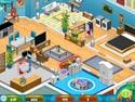 2. Nanny Mania 2 juego captura de pantalla