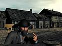 1. Necronomicón:  El alba de las tinieblas juego captura de pantalla