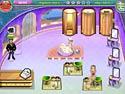 1. Posh Boutique 2 juego captura de pantalla