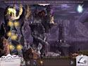 1. Princesa Isabella: El retorno de la maldición juego captura de pantalla