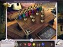 2. Princesa Isabella: El retorno de la maldición juego captura de pantalla