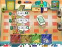 1. Purrfect Pet Shop juego captura de pantalla