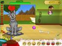 2. Purrfect Pet Shop juego captura de pantalla