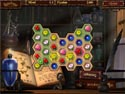 1. Rainbow Mystery juego captura de pantalla