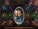 2. Rainbow Mystery juego captura de pantalla