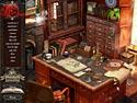 1. Real Crimes: Jack el Destripador juego captura de pantalla