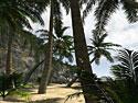 2. Retorno a la Isla Misteriosa juego captura de pantalla