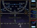 1. Ricochet Xtreme juego captura de pantalla