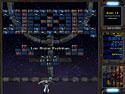 2. Ricochet Xtreme juego captura de pantalla