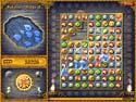 1. The Rise of Atlantis juego captura de pantalla