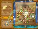 2. The Rise of Atlantis juego captura de pantalla