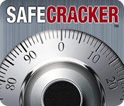 Safecracker