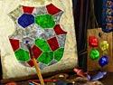 2. Sherlock Holmes: El sabueso de los Baskerville juego captura de pantalla