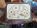 2. The Fall Trilogy Capítulo 2: Reconstrucción juego captura de pantalla