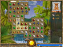 1. Treasures of the Ancient Cavern juego captura de pantalla