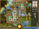 2. Treasures of the Ancient Cavern juego captura de pantalla