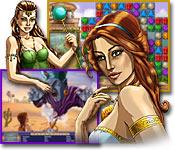 Trial of the Gods: El viaje de Ariadna