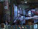 2. Twisted Lands: Pueblo en sombras juego captura de pantalla