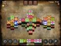 1. Venice Mystery juego captura de pantalla