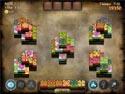 2. Venice Mystery juego captura de pantalla