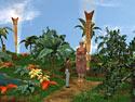 2. Viaje al Centro de la Tierra juego captura de pantalla