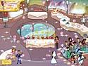 1. Wedding Dash 2: Rings Around the World juego captura de pantalla