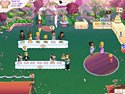 1. Wedding Dash 4-Ever juego captura de pantalla