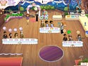 2. Wedding Dash 4-Ever juego captura de pantalla