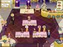1. Wedding Dash juego captura de pantalla